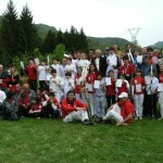 Fase Provinciale GdG 15 maggio 2010