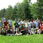 Foto di gruppo n. 4