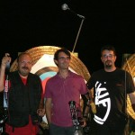 Squadra 2 (Andrea, Giacomo, Ivo)