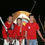 Squadra 5 (Alessandro, Isotta, Marco)