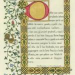 Pergamena 1