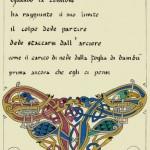 Pergamena 3
