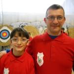 Squadra6: Stefano e Mauro