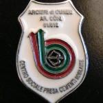 Pin 1996