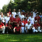 GdG_Fase_Provinciale_2012