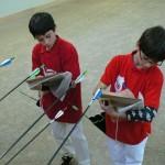 Paglione 3 - Stefano e Giacomo