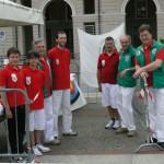 Sport Day 2012 - Foto 01