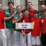 Sport Day 2012 - Foto 02