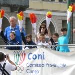 Sport Day 2012 - Foto 03